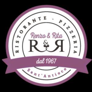 Ristorante Pizzeria Renzo E Rita