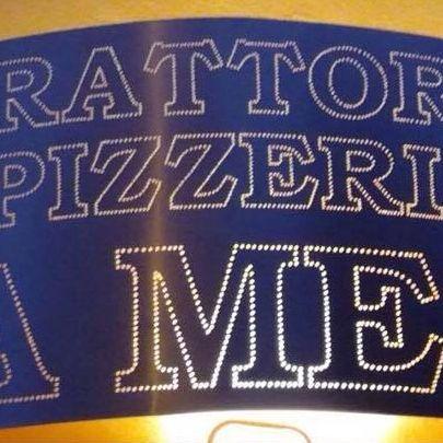 Sa Mesa Ristorante Pizzeria